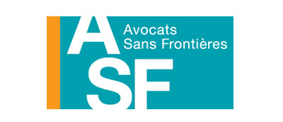 Avocats sans Frontieres